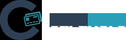 Cardhero Logo